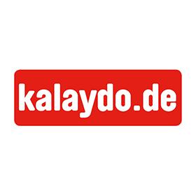 (c) Kalaydo.de
